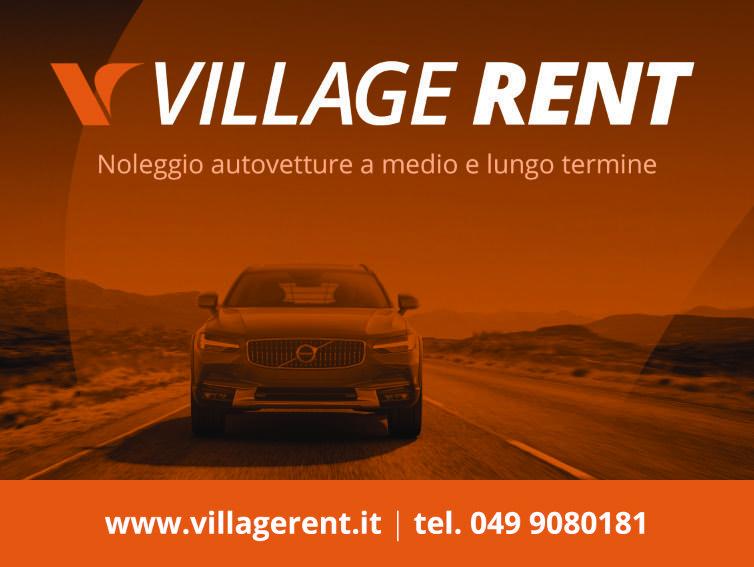 Village Rent
